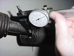Garage Door Springs Repair Stouffville