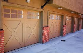 Garage Door Service Stouffville