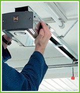 Garage Door Opener Installation Stouffville